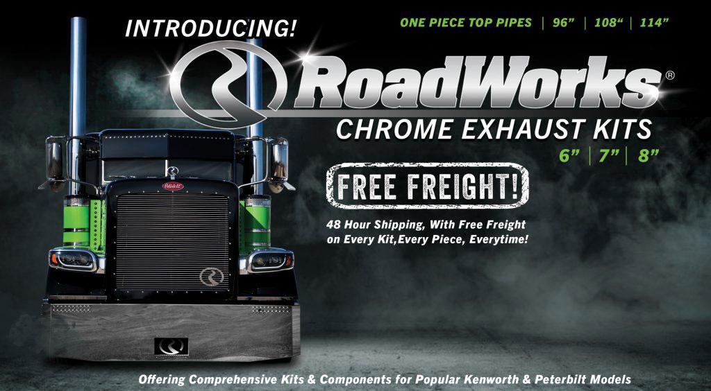 roadworks-chrome-exhasut-kits.jpg