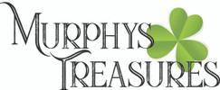 Murphys Treasures