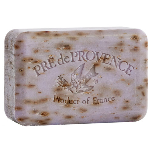 Lavender soap, French