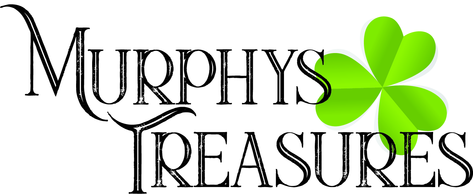 Murphys Treasures