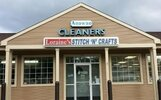 Loraine's Stitch 'n' Crafts