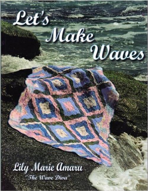 Let's Make Waves