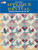 Appliqué Quilt Revival: Updated Patterns from the 30s