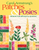CAROL ARMSTRONG'S PATCHES & POSIES