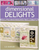 Dimensional Delights: 20 Folding Fabric Screens to Personalize, Embellish & Display