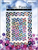 Double Pinwheel Quilt (Quilt in a Day) by Eleanor Burns