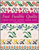 Fast Fusible Quilts--Cross-Stitch Quilts Made Easy