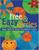 Free & Eazy Circles: Magic Ballz & Other Foundation Follies
