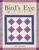 Birds Eye Quilt