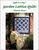 Garden Lattice Quilts