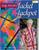 Judy Murrah's Jacket Jackpot