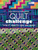 """Quilt Challenge: """"What If"""" Ideas for Color and Design"""