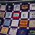 Memory Tee Shirt Quilt----Special Order Only