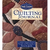 My Quilting Journal: A Quilter's Memory Book for Thoughts and Photographs of Favorite Quilts