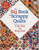 The Big Book of Scrappy Quilts: Crib-size to King-size