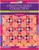 Creative Quilt Collection Volume Three