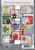 Holiday & Seasonal Mug Rugs | Vol. 2