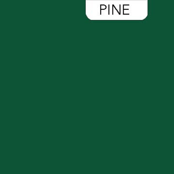 Pine 781 (actual color may vary slightly from your monitor)