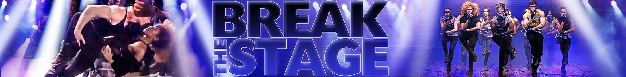 breakthestage-banner-728x90-051719-c-1-.jpg