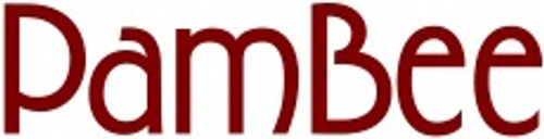 PamBee / Booster Commerce LLC