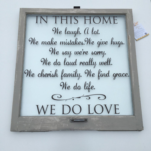 In this home window