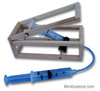 Pneumatic or Hydraulic Lift Kit