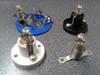Miniature Light Bulbs, 1.2 Volt (Pack of 10)