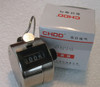 JQ14 Mechanical Tally Counter with Box