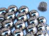 Neodymium Ball Magnet (1/4 inches, Pack of 10)
