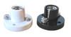 Lamp Holder, White color (Miniature Base, Bulb Socket)