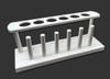 Test tube rack model TTPOLYRACK