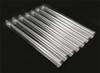 Borosilicate Glass Test Tubes
