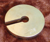 Slotted Masses, 20 Grams, Spare