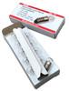 10 PACK MiniScience - 359 Miniature Light Bulbs