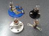 Miniature Light Bulbs, 5.1 Volt (Pack of 10)