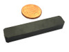 "Ceramic Magnet Block, 2"" Long, general purpose magnet"