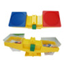 preschool-math-toy-counting-bears-balance-scale-new-Educational-Balance-Scale-for-liquids-and-solids