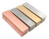 Metal Blocks (Density Blocks Set of 4)