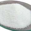 Citric acid fine crystals