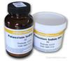 Potassium Iodide, 99% USP, Food grade