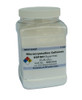 Microcrystalline Cellulose 101 NF (super fine)