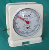 Science Laboratory Stop Clock, Seconds Timer