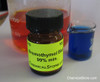 Bromothymol Blue, Powder, can be used to make Bromothymol blue solution indicator.