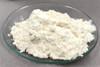Natural Rosin Powder, 100% pine rosin (Gum Rosin)