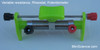 Rheostat, Variable Resistor