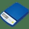 Digital Laboratory Scale  DUNE DCT2000