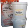 Malic Acid food grade