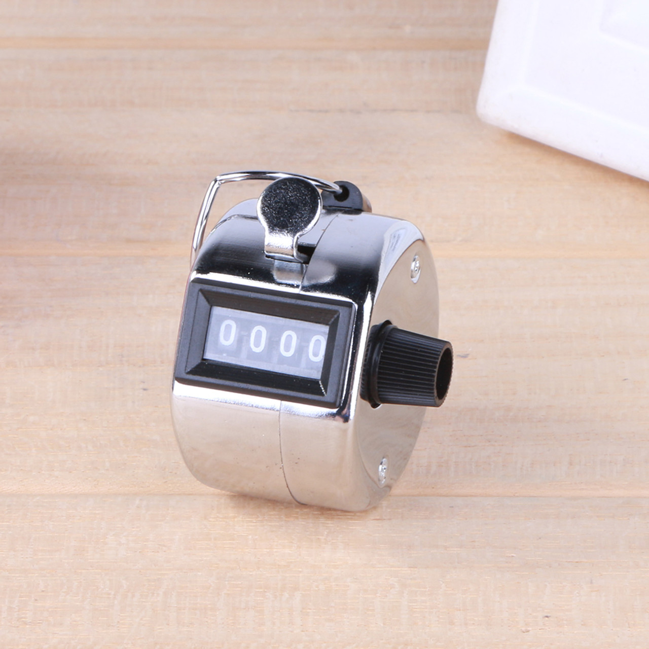 Hand Counter, Tally counter, Clicker (Wholesale)
