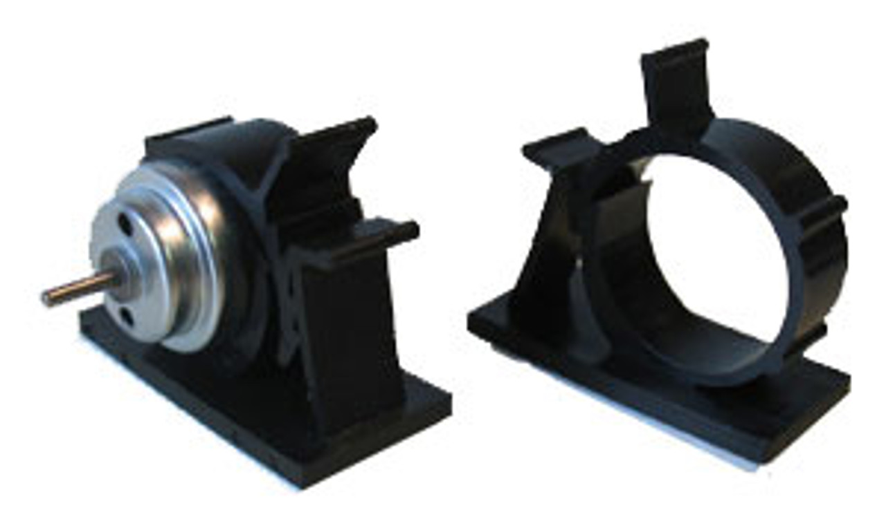 Motor Clamp, Adjustable