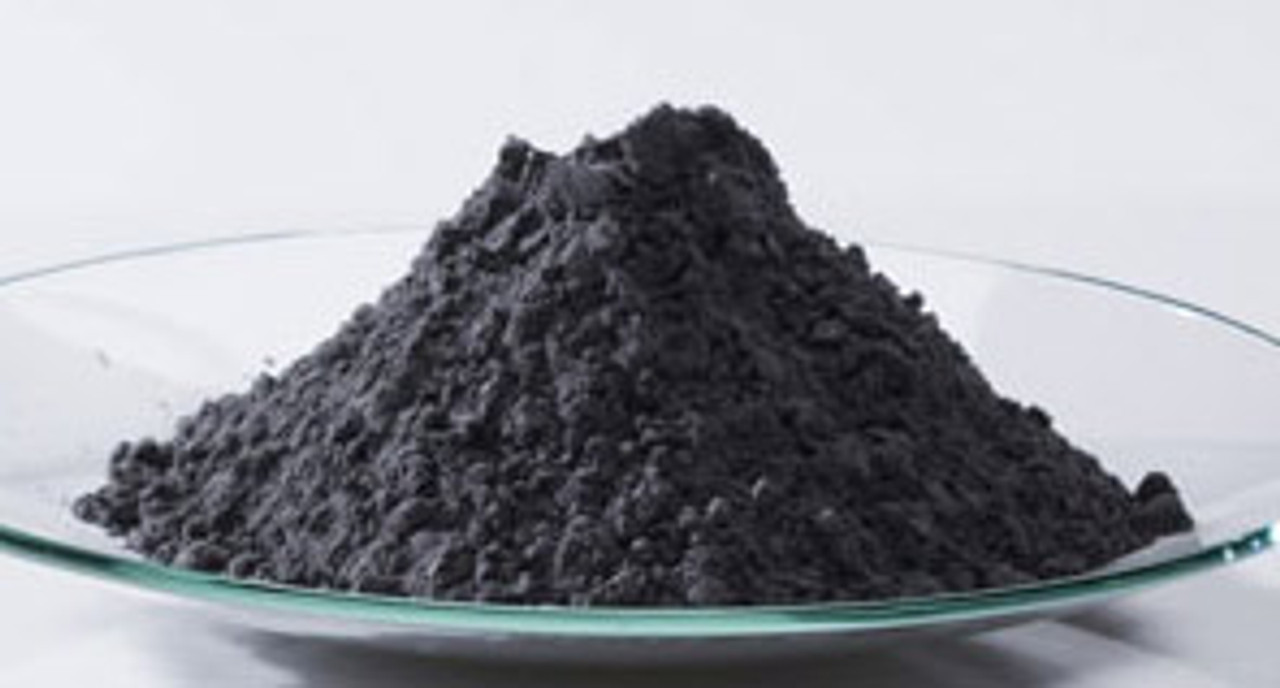 Carbonyl Iron Powder, Zero Valent, High Purity